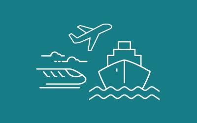International Carrier Bond ICB